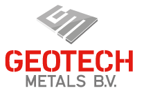 geotechmetals