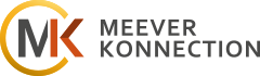 Meever Konnection